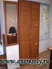 Антресоли , антресоль, изготовление антресолей, встроенная мебель, шкафы